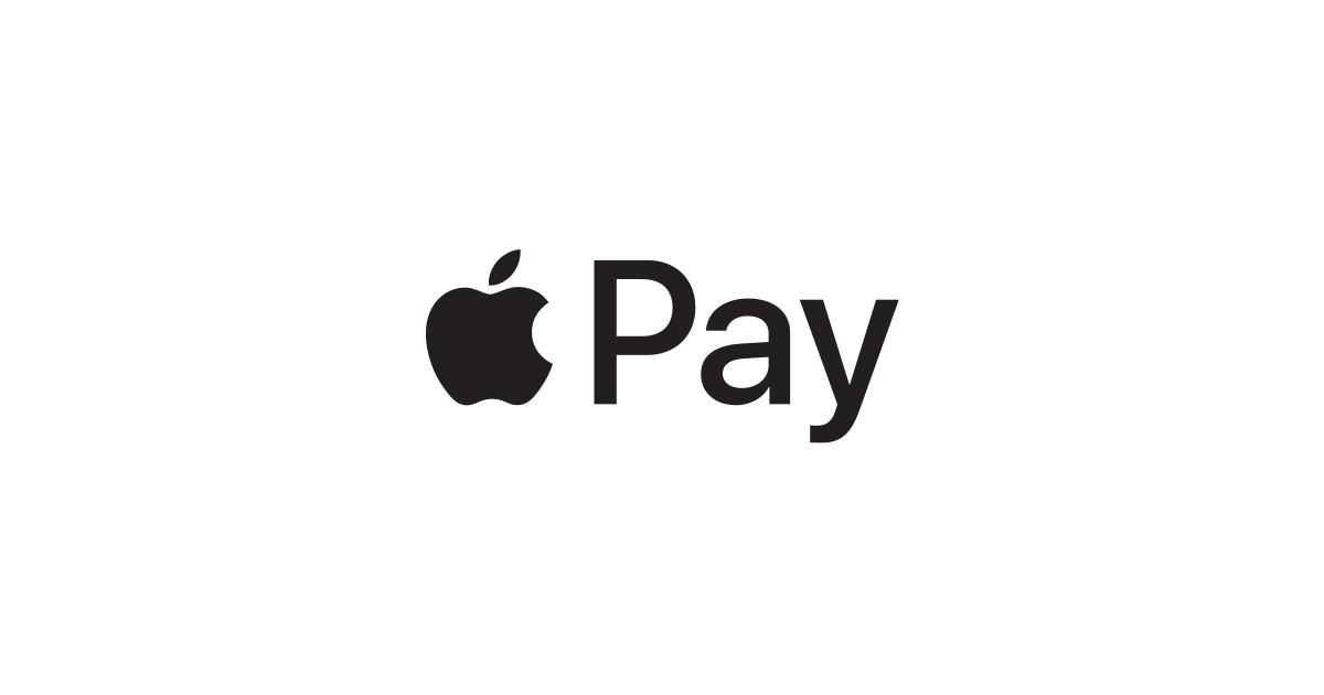 Изображение - Перестал работать apple pay a1