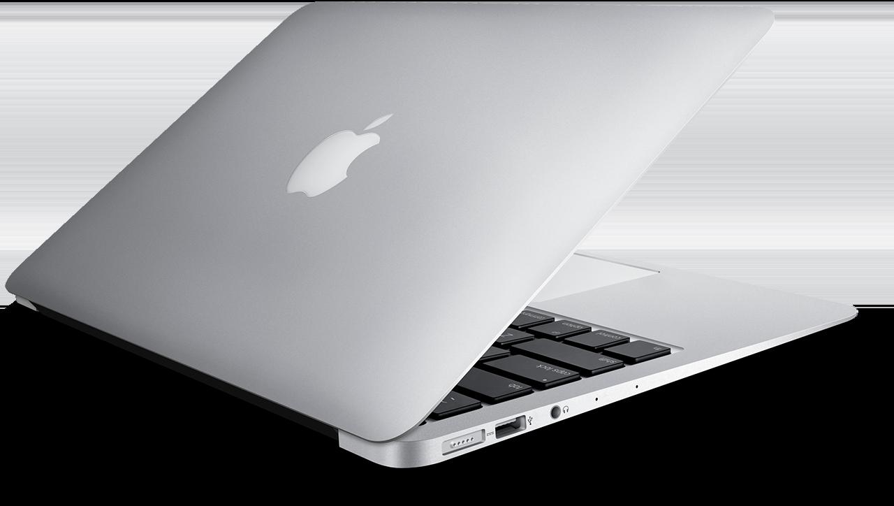 MacBook Pro 2017г
